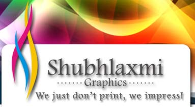 Shubhlaxmi Graphics
